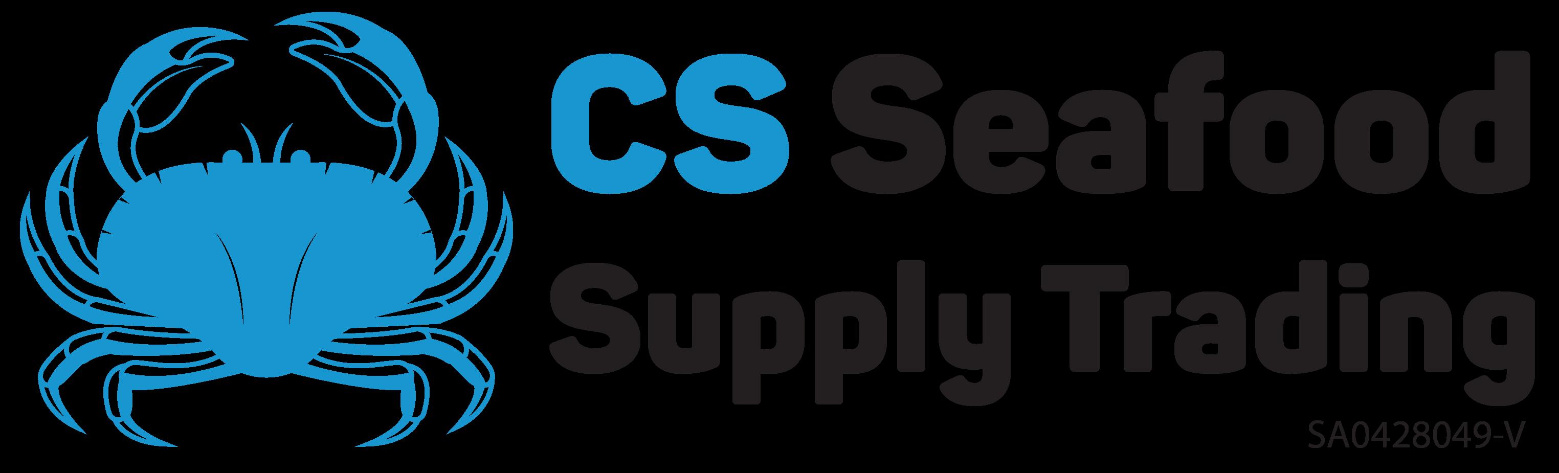CS Seafood Supply Trading Malaysia